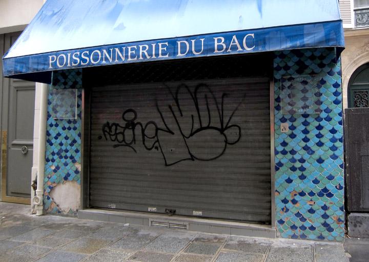 rue_bac