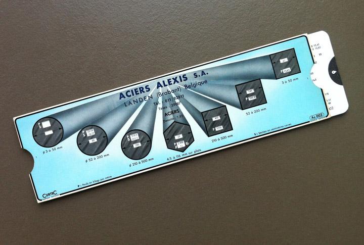 aciers_alexis_720