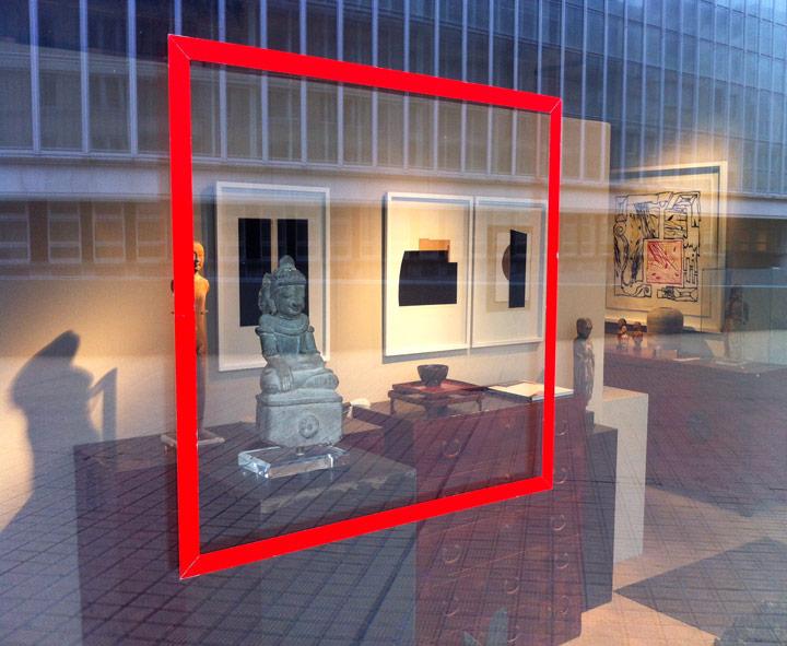 framed_in_ostende