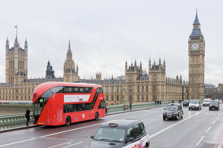 NBfL-Bus-London
