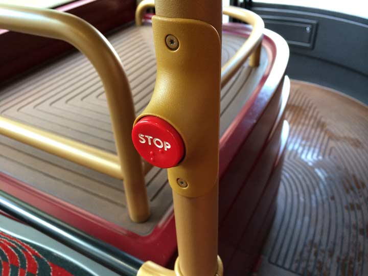 routemaster_button