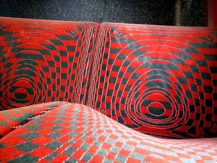 routemaster_fabric