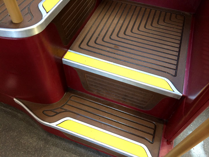 routmaster_stairs