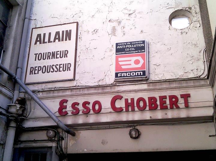Allain_repoussage